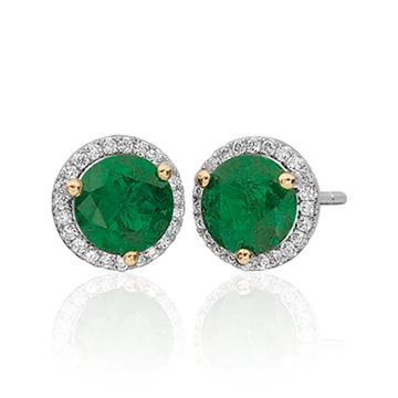 E165218-18W-EM_Armadani_earring_studs-gold_diamond_roundbrilliant_emerald_3791dd38011f49eba5de27065f3db7fa_Default.jpg.png