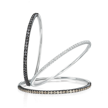 bangle-black-brown-diamond-pave-stack_Armadani_ring_gold_diamond_roundbrilliant_sapphire_08dd080529214fd49eaad8a092bed4ea_Default.jpg.png