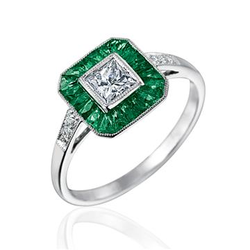 Armadani11249_5904RING_Armadani_ring_gold_diamond_roundbrilliant_emerald_halo_princesscut_0f5ab67c893b4468b97a887a297704e2_Default.jpg.png