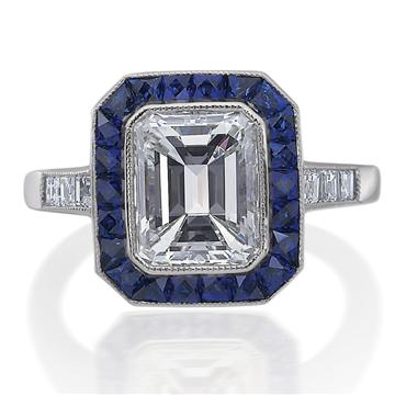 AJacoby07658_0928_9_Armadani_ring_gold_diamond_roundbrilliant_sapphire_344e02cf22974e2fa81f3840d3baaa90_Default.jpg.png