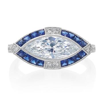 Armadani11007__5455RINGv2_Armadani_ring_gold_diamond_roundbrilliant_sapphire_d0ad5f18bb8c41cc8d3a6736d8e3c6c2_Default.jpg.png