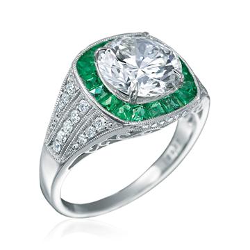 Armadani-R6590-greenemerald-diamondhalo-ring_9c963d7929f2430e828e5f0e8c43a84d_Default.jpg.png