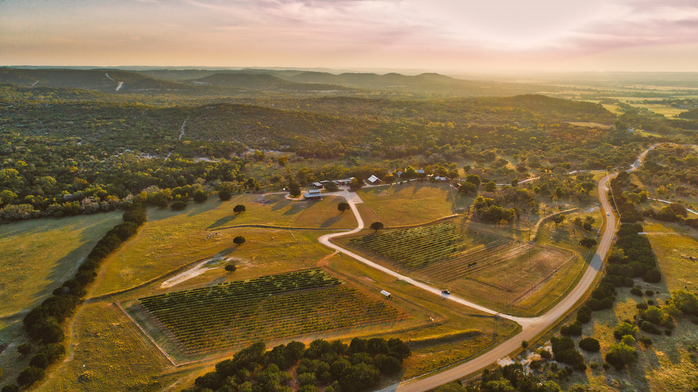 Singing Water Vineyard Drone-1-9-4K.jpg