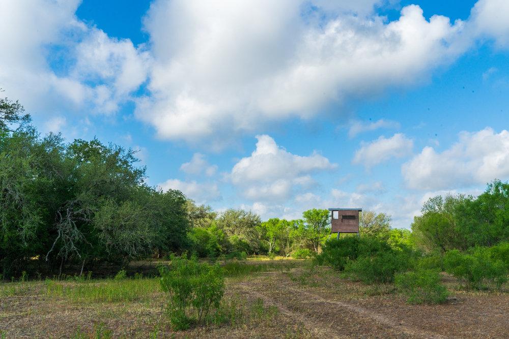 Elbel Ranch Ruple Properties-61-HDR-4K.jpg