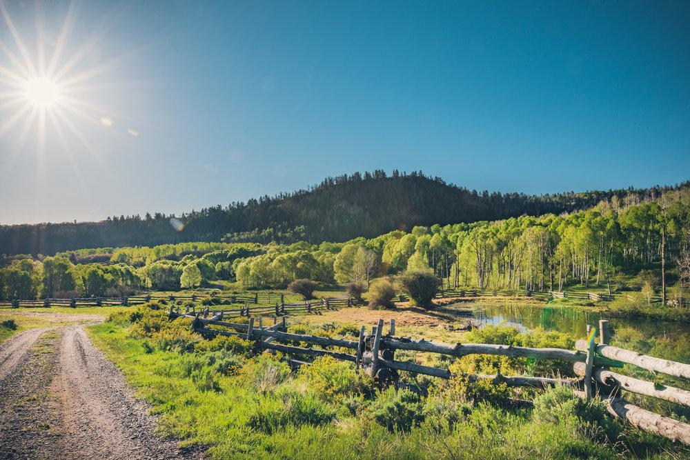 T Ranch Montrose Colorado-15-2-HDR-4K.jpg
