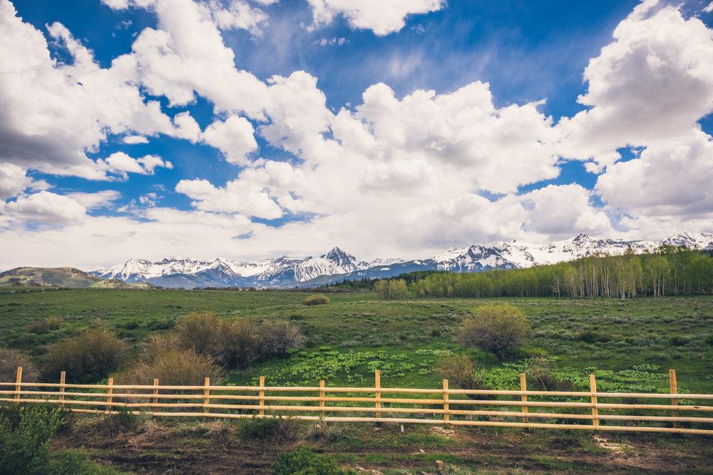 T Ranch Montrose Colorado-1-3-HDR-4K.jpg