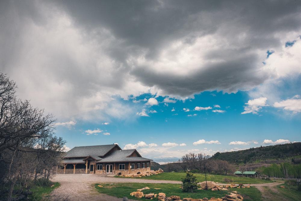 T Ranch Montrose Colorado-7-HDR-4K.jpg