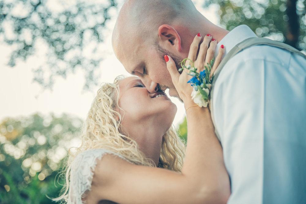 Jacob and Brene Wedding-108-2-4K.jpg