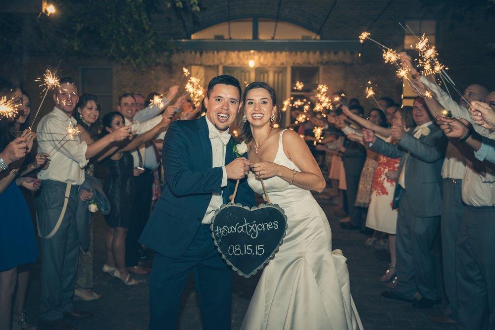 Savannah and Austin Wedding-263-6.jpg