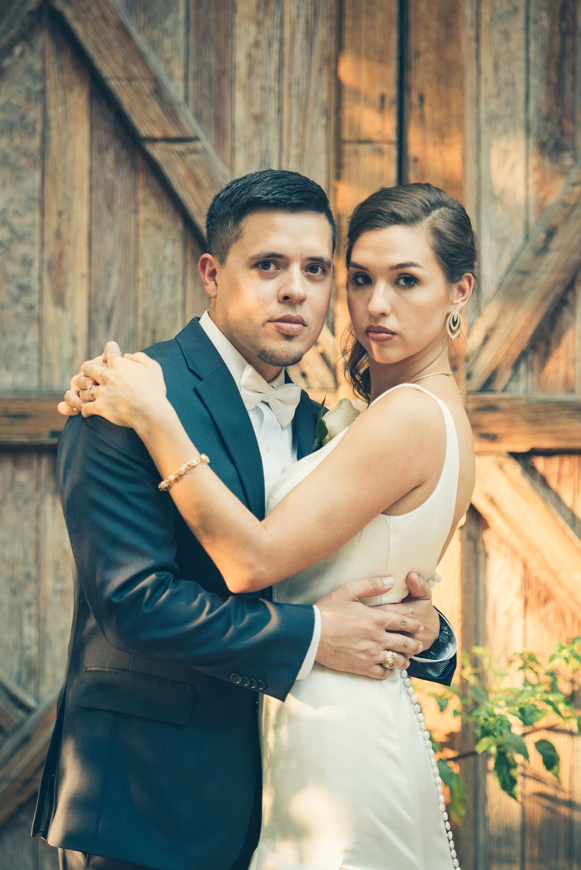 Savannah and Austin Wedding-379-3.jpg