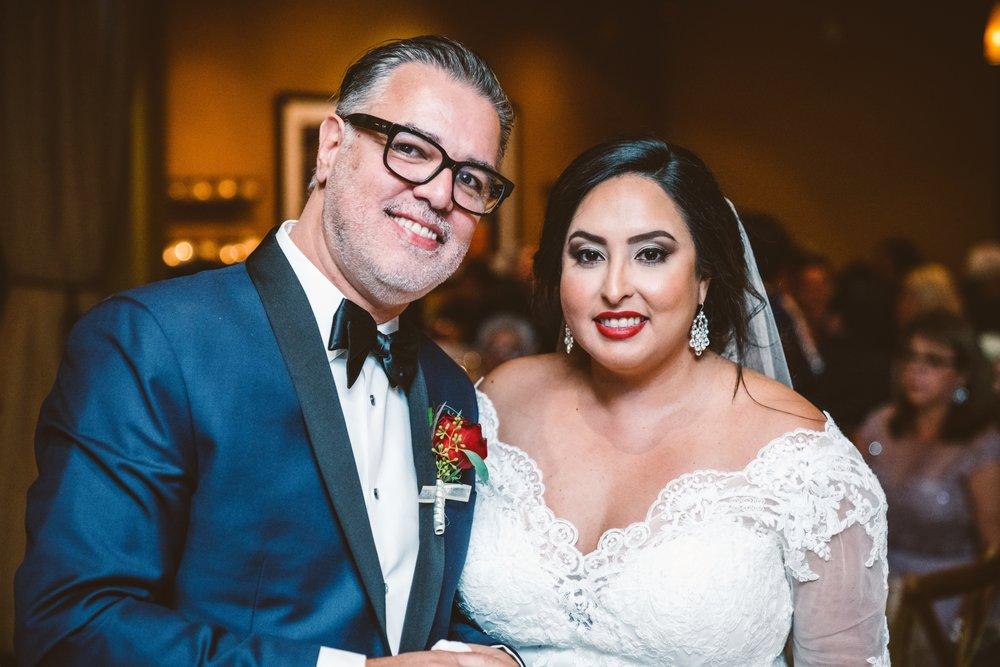 Ana Marinez Wedding-634.jpg