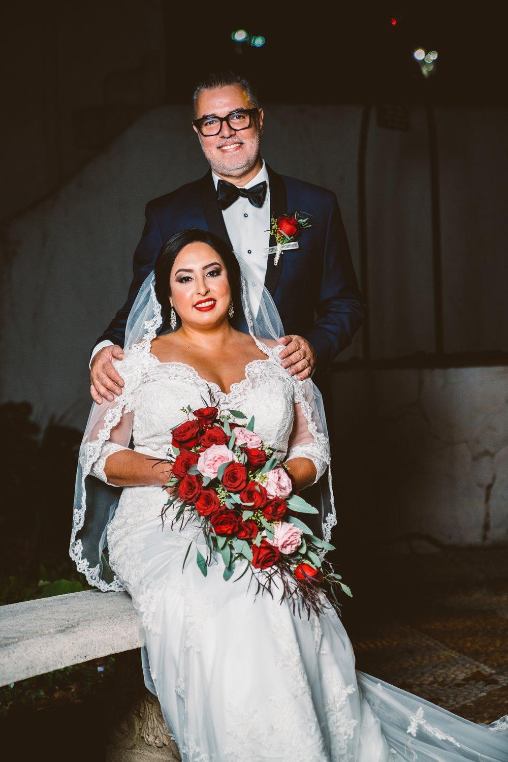 Ana Marinez Wedding-480.jpg
