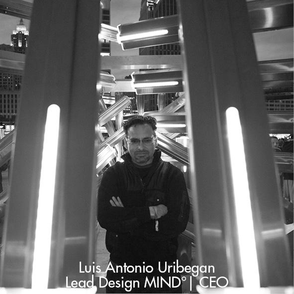 Luis Antonio Uribegan.jpg
