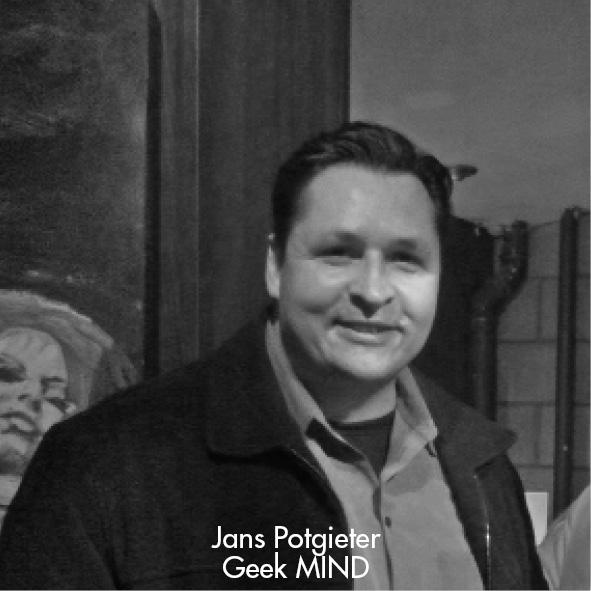 Jans Potgieter.jpg