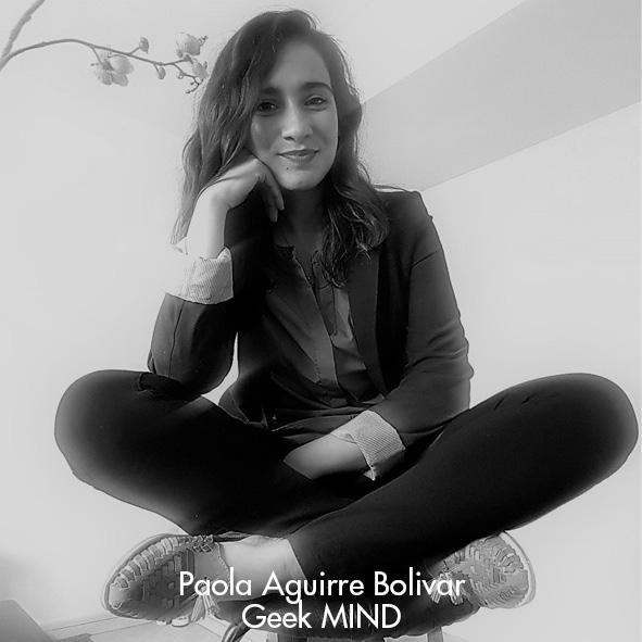 Paola_2_Tag.jpg