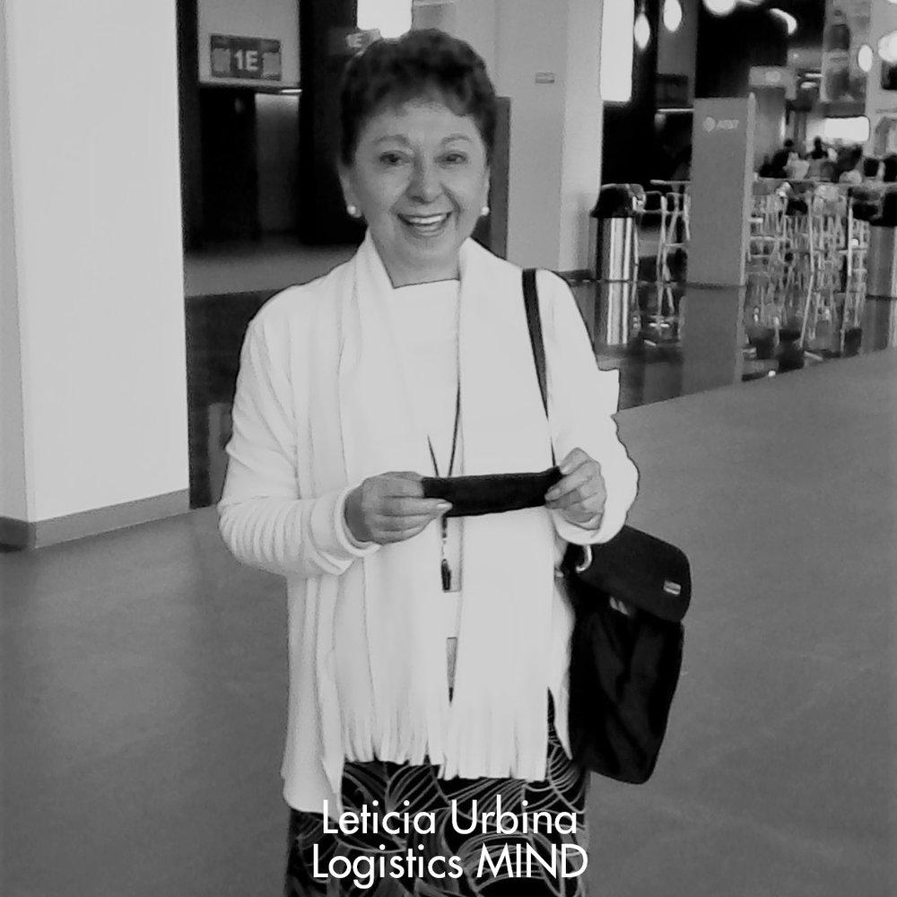 Leticia Urbina_BW7.jpg