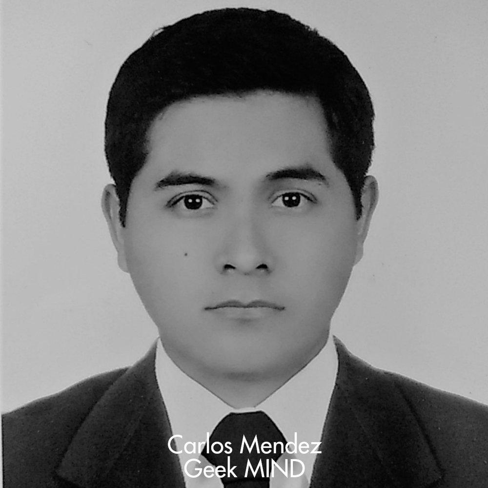 Carlos Mendez_A.jpg