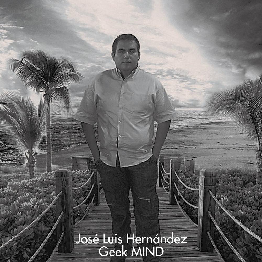 Jose Luis Hernandez_Tag.jpg