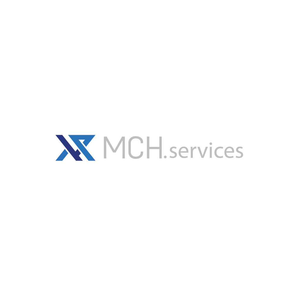 DTT Website_MCH.Services.jpg