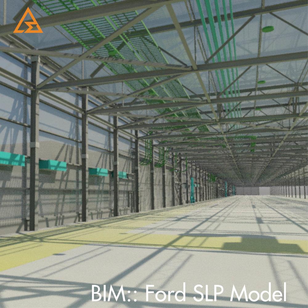 BIM_Ford SLP Model2.jpg