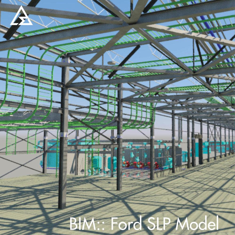 BIM_Ford SLP Model.jpg