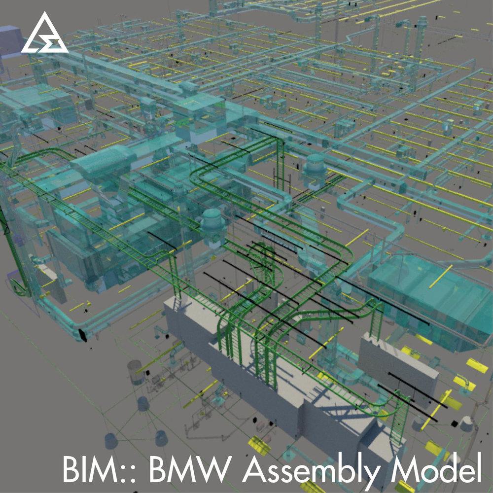 BIM_BMW Assembly.jpg