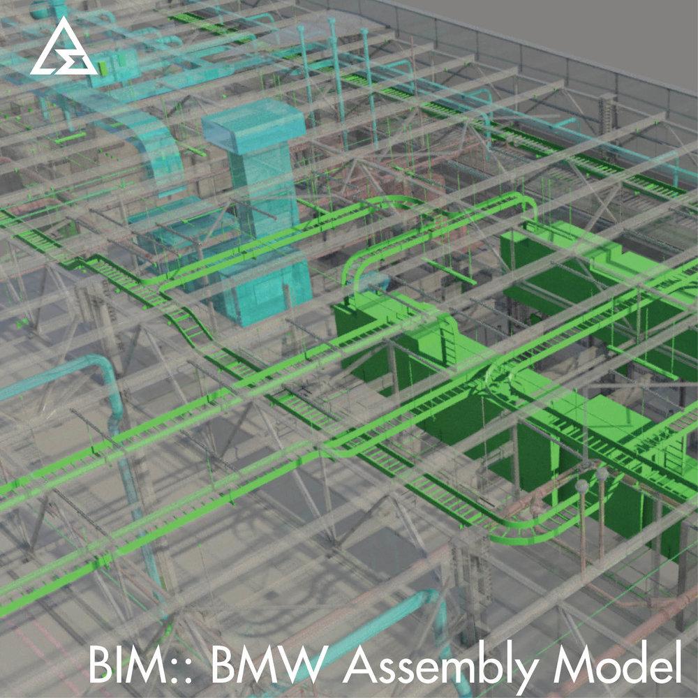 BIM_BMW Assembly2.jpg
