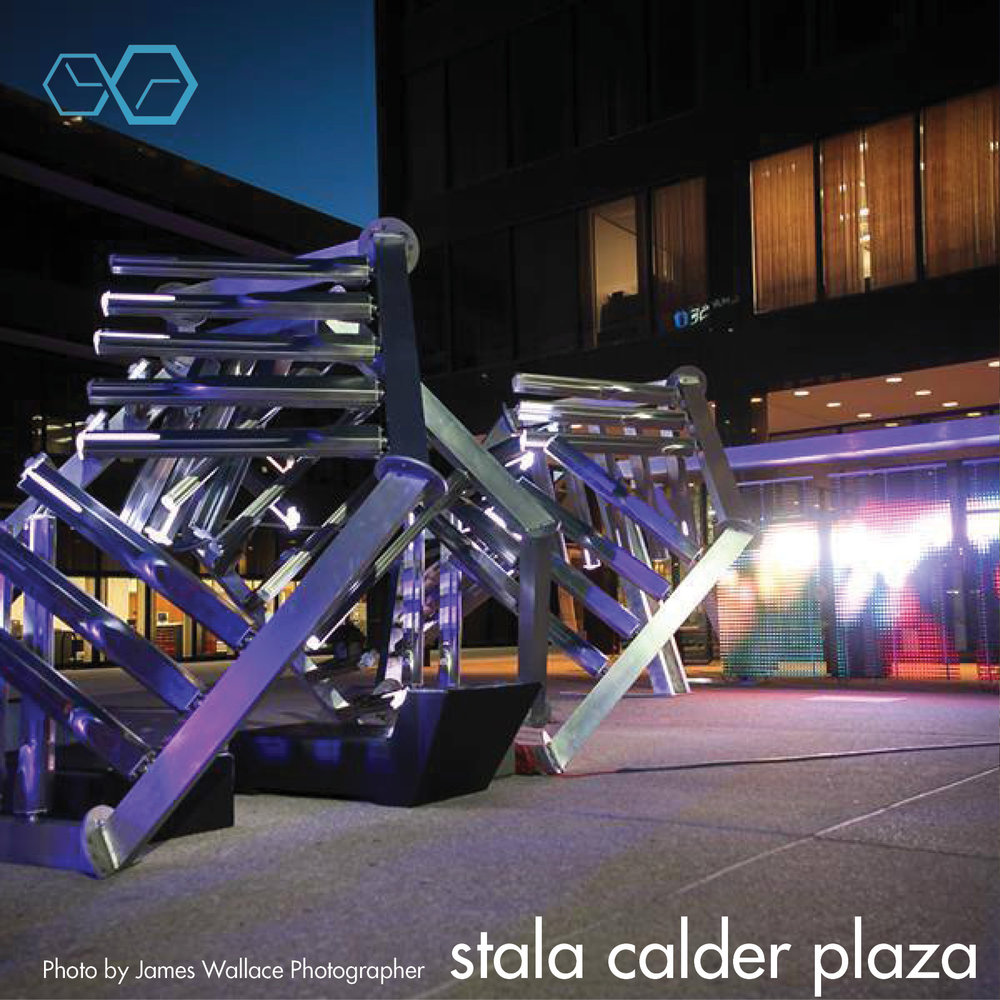 Stala Calder Plaza.jpg