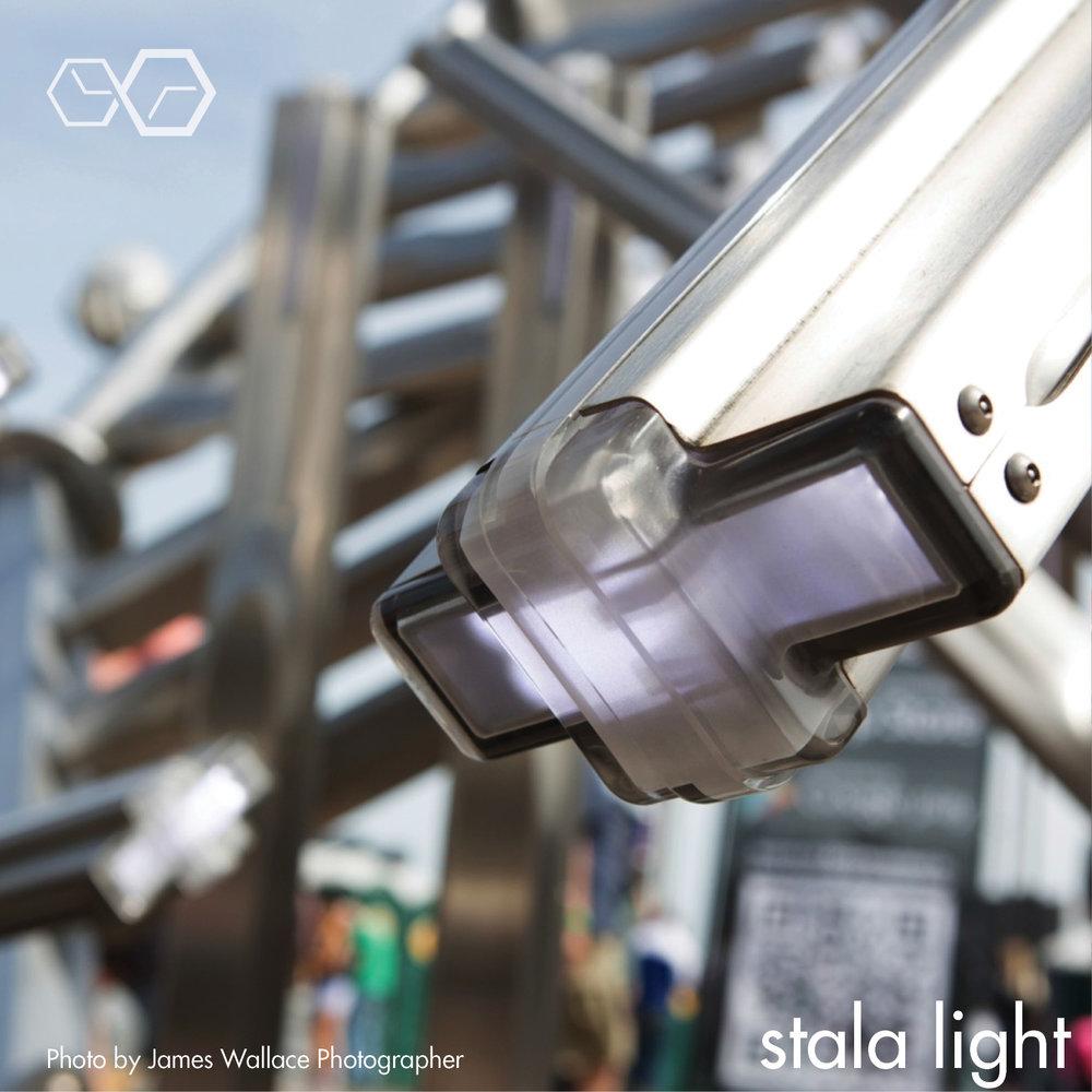 Stala light.jpg