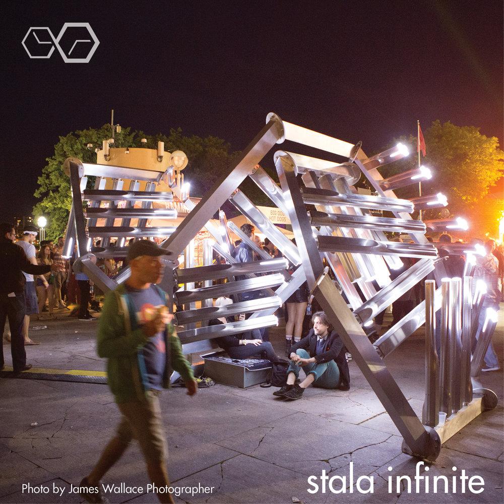 Stala Infinite2.jpg