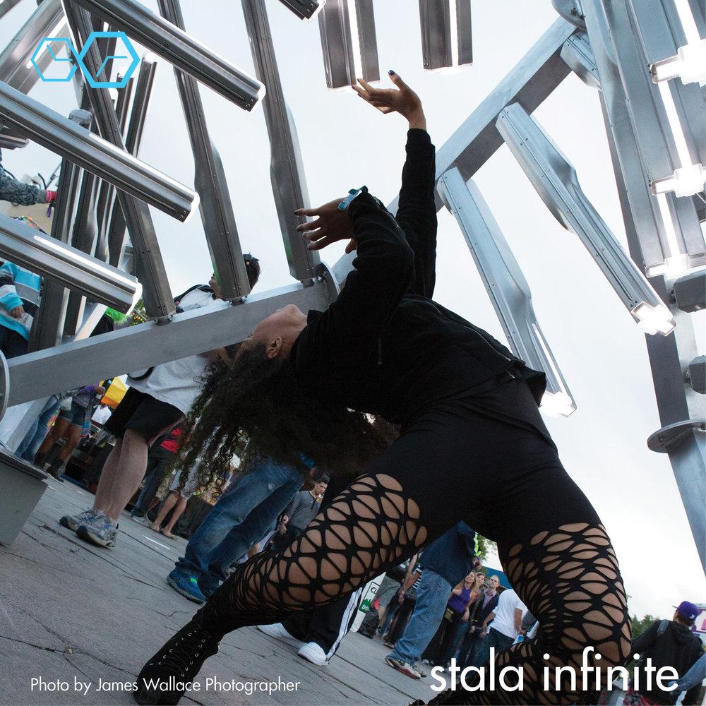 Stala Infinite10.jpg