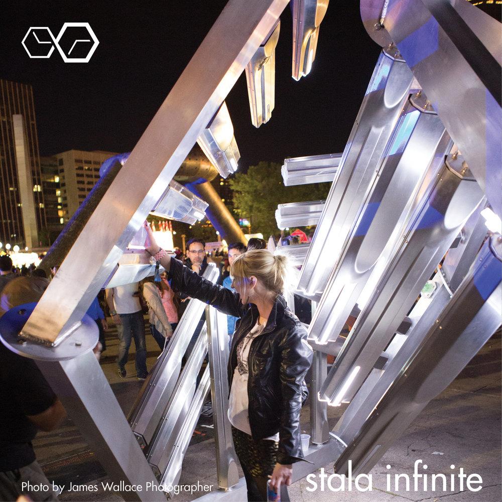 Stala Infinite9.jpg