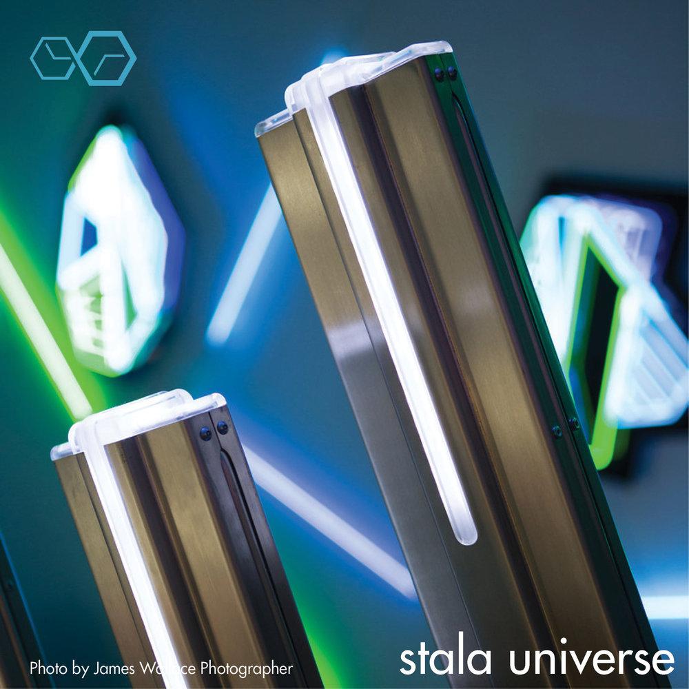 Stala Universe_1.jpg