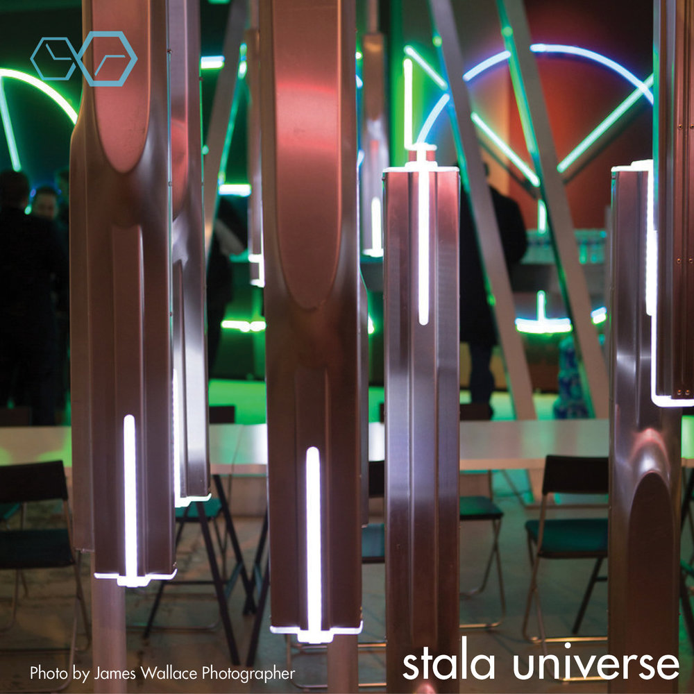 Stala Universe_5.jpg
