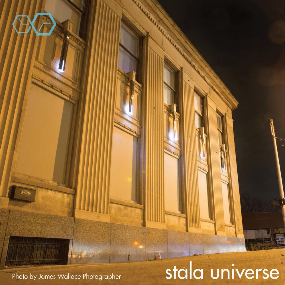 Stala Universe_4.jpg