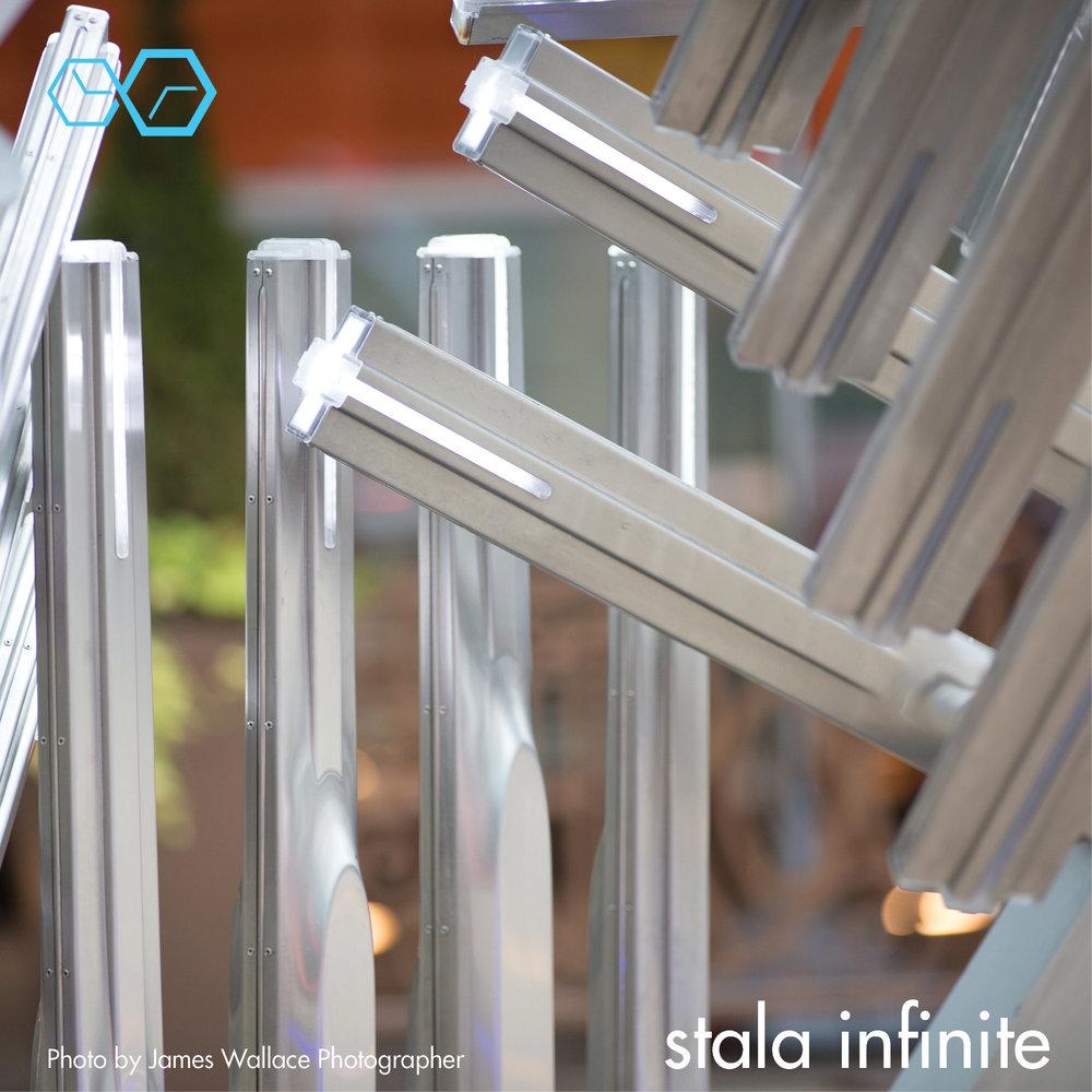 Stala Infinite6.jpg