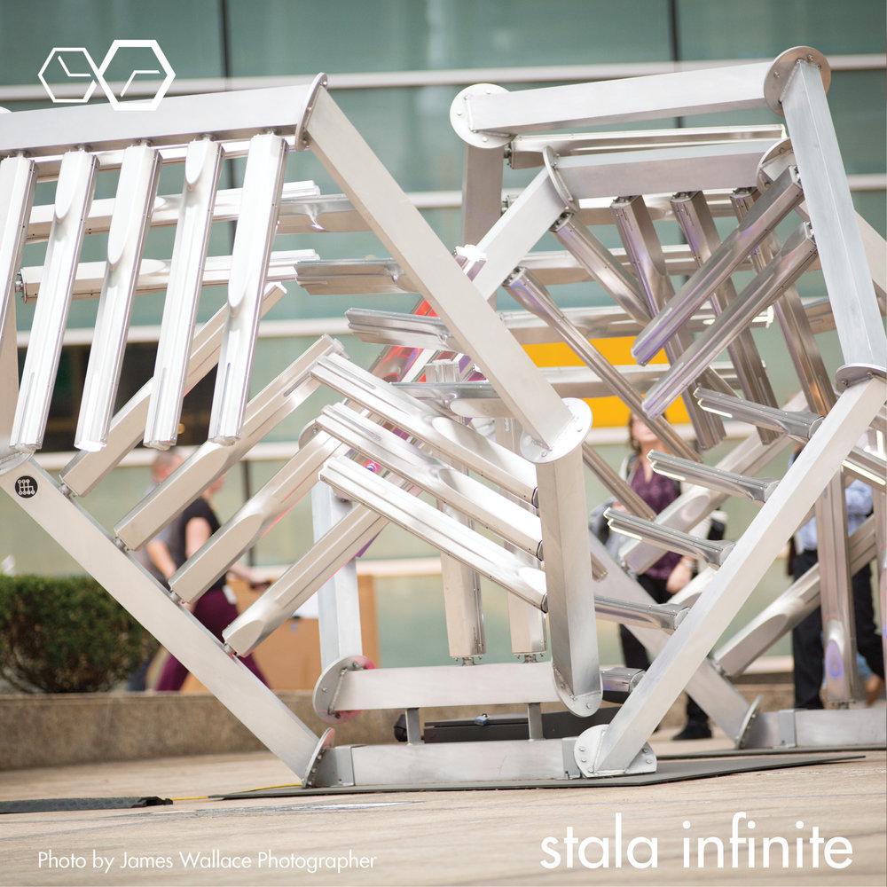 Stala Infinite5.jpg