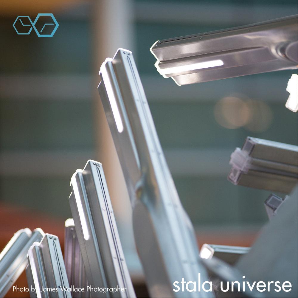Stala Universe_6.jpg