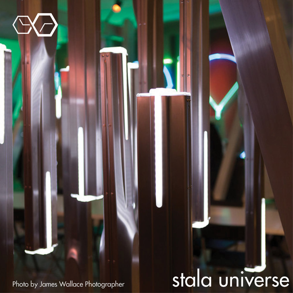 Stala Universe7.jpg