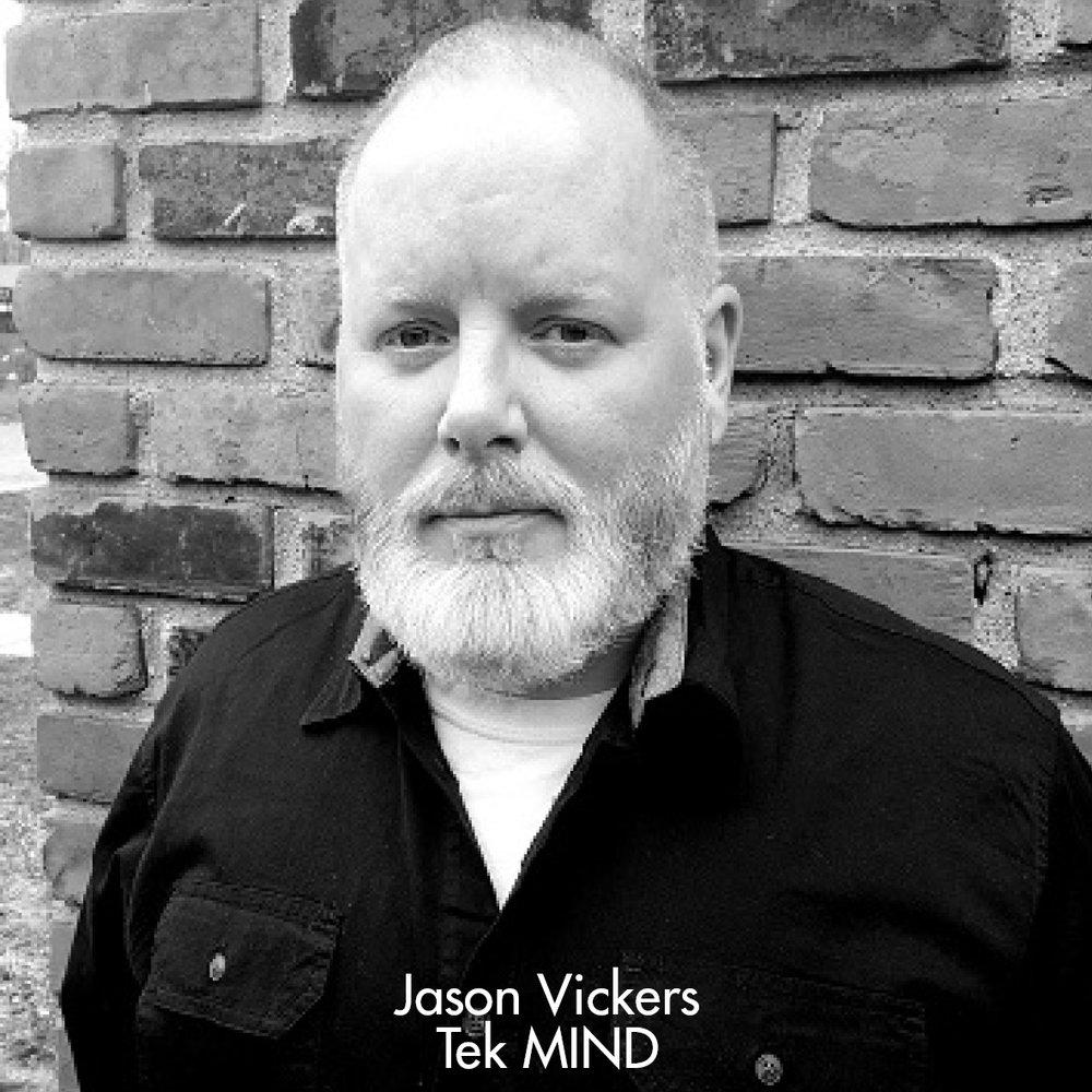 Jason Vickers_tag.jpg
