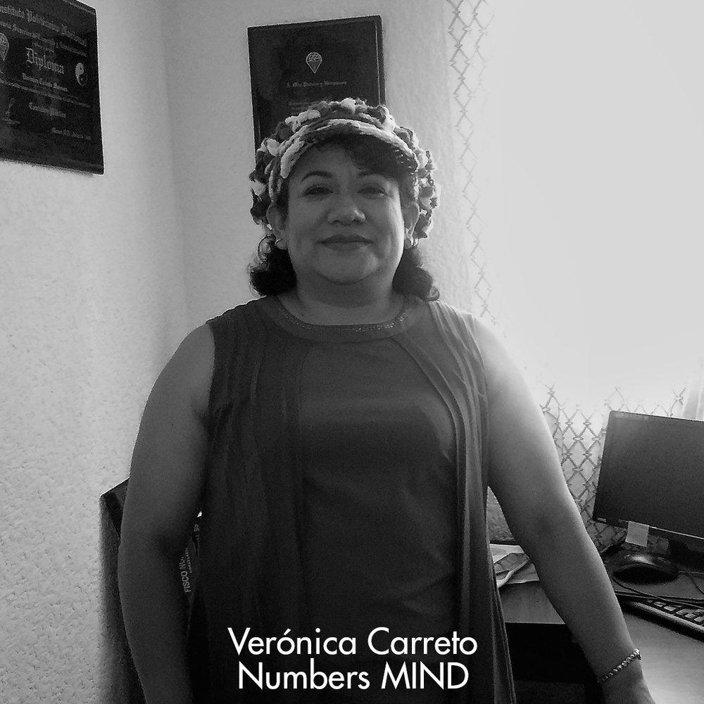 Veronica Carreto_Tag.jpg