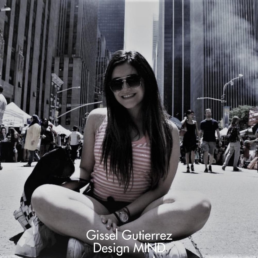 Gissel Gutierrez_Tag.jpg