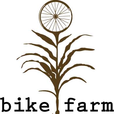bike farm logo.png