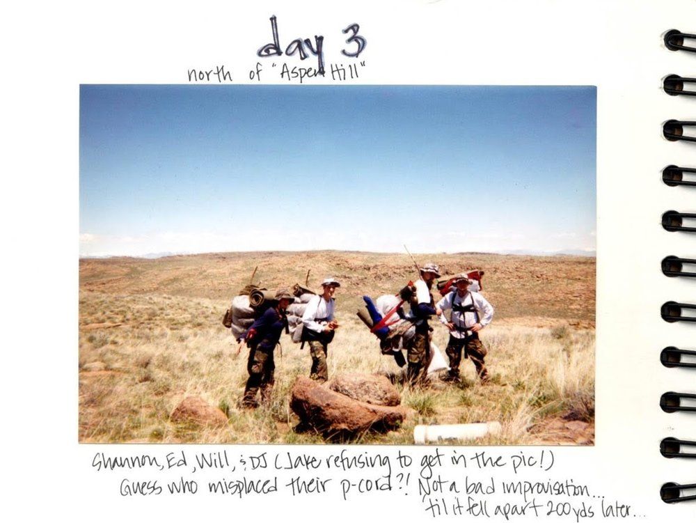 Day 3 - Pack Panorama_May 1999 - 7th Course - 4th Head (1).jpg