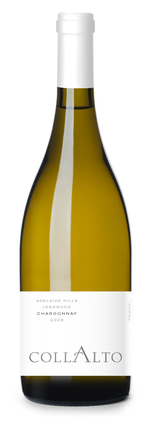Collalto-Chardonnay-Bottle.png