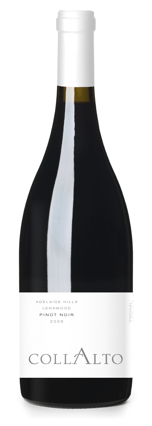 Collalto-Pinot-Noir-Bottle.png