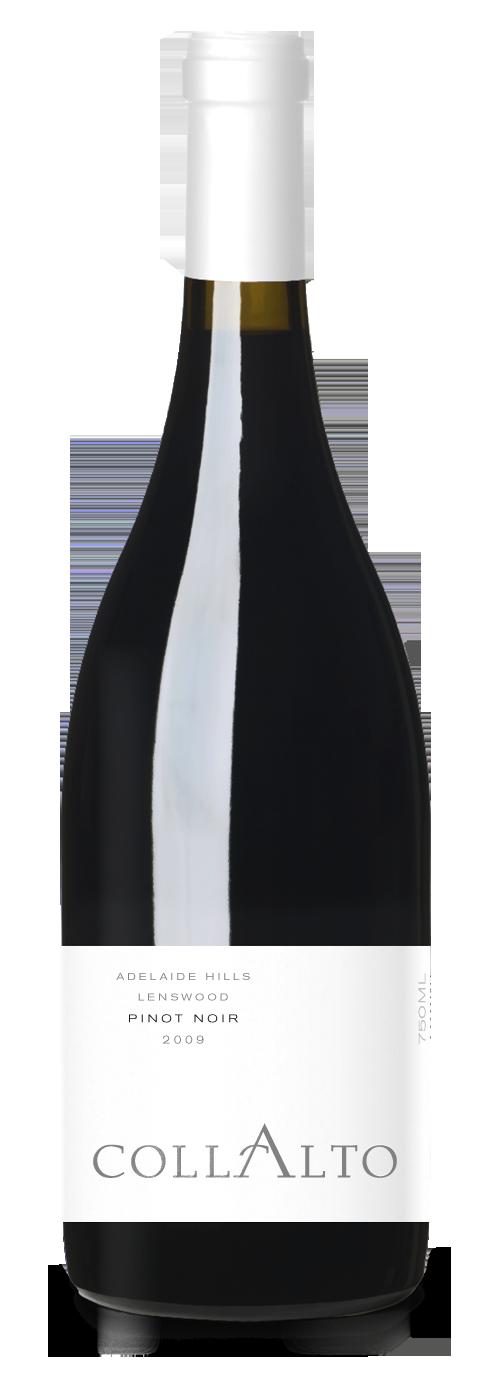Collalto-Pinot-Noir-Bottle.png