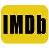 rounded-square22-imdb.jpg
