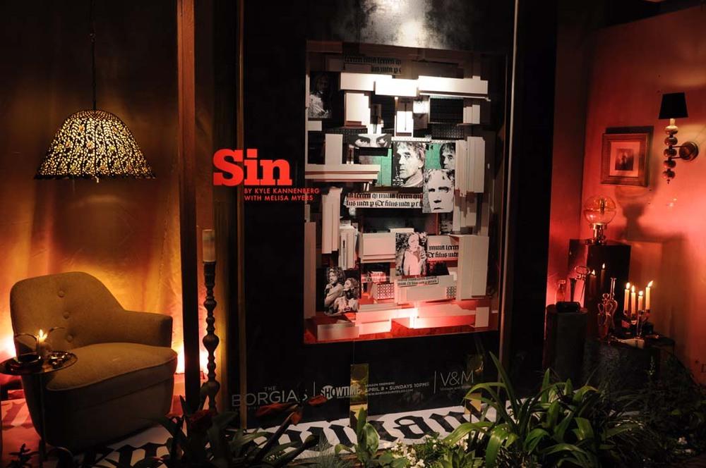 The Borgias-Sin.jpg