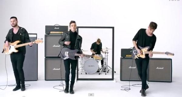 The-band.jpg